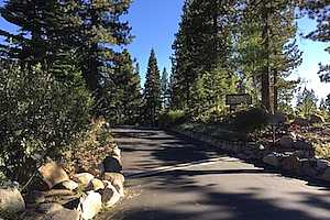 TAHOE PALISADES Condos For Sale