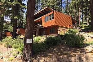 INCLINE PINES Condos For Sale