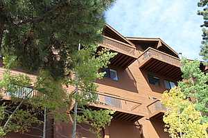 BITTERBRUSH 2 Condos For Sale