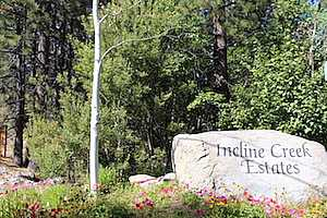 INCLINE CREEK ESTATES Condos For Sale