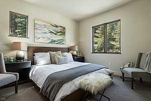 More Details about MLS # 1006089 : 1 BIG WATER DRIVE 203