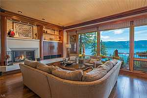 MLS # 1006216 : 120 NV STATE ROUTE 28 UNIT 45