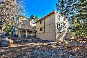 MLS # 1006541 : 872 TANAGER STREET 5