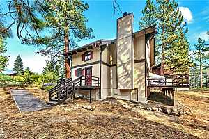More Details about MLS # 1008104 : 1300 AROSA COURT 0