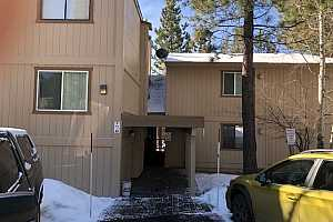 MLS # 1008416 : 872 TANAGER STREET 58