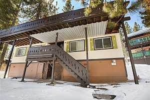 More Details about MLS # 1008436 : 1306 TIROL DRIVE 1306