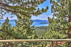 More Details about MLS # 1009718 : 400 FAIRVIEW 17