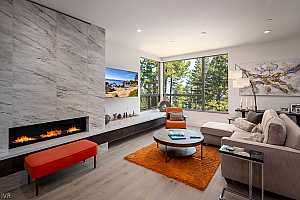 More Details about MLS # 1009847 : 1 BIG WATER DRIVE 103