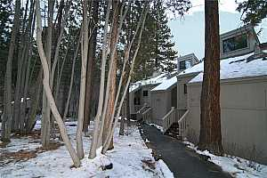 MLS # 1004719 : 696 VILLAGE BOULEVARD UNIT 31