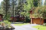 Condos, Lofts and Townhomes for Sale in North Lake Tahoe Townhomes For Sale