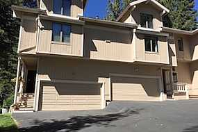 DIVOT CREEK Townhomes Condos For Sale