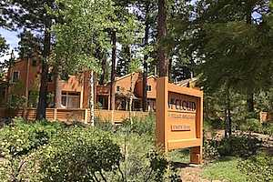 MCCLOUD Condos Condos For Sale