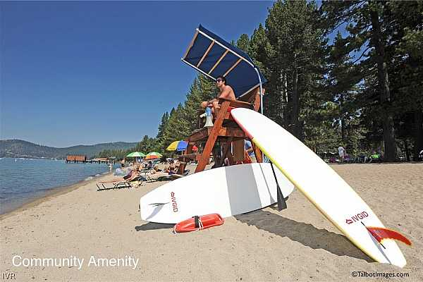 Photo #28 Swim, Paddleboard, Kayak or just Relax at one of I