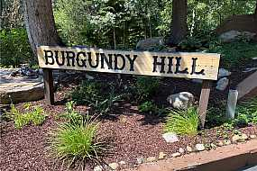 BURGUNDY HILL Condos Condos For Sale