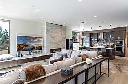 GRANITE PLACE RESIDENCES Condos For Sale