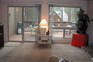 Browse active condo listings in ALPINE TERRACE