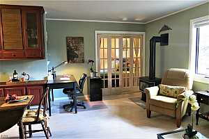 Browse active condo listings in PINEBROOK