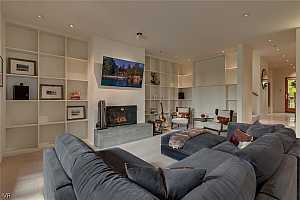 Browse active condo listings in STILLWATER COVE