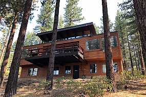 Browse Active EASTERN SLOPE Condos For Sale