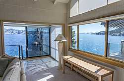 CRYSTAL BAY COVE Condos For Sale