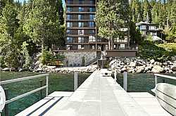 CRYSTAL TOWERS Condos For Sale